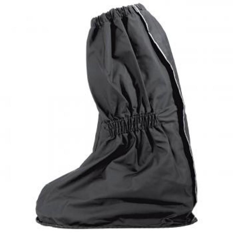 Hier sehen Sie den Artikel BIKE-IT ÜBERZIEHSCHUH aus der Kategorie Überzieh-Schuhe. Dieser Artikel ist erhältlich bei motocorner.ch
