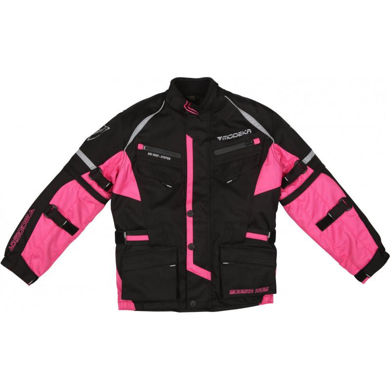 083251-pink-desi