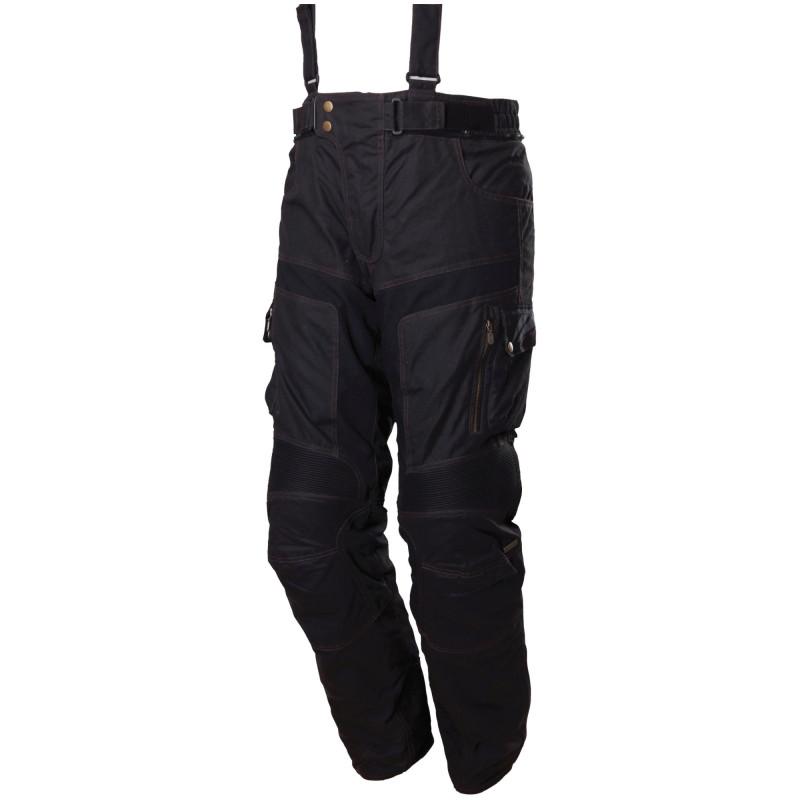 Hier sehen Sie den Artikel MODEKA GLASGOW aus der Kategorie Textil-Hosen. Dieser Artikel ist erhältlich bei motocorner.ch