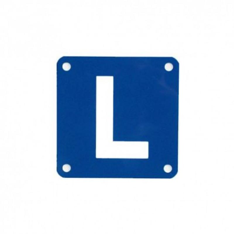 L-SCHILD STAHL