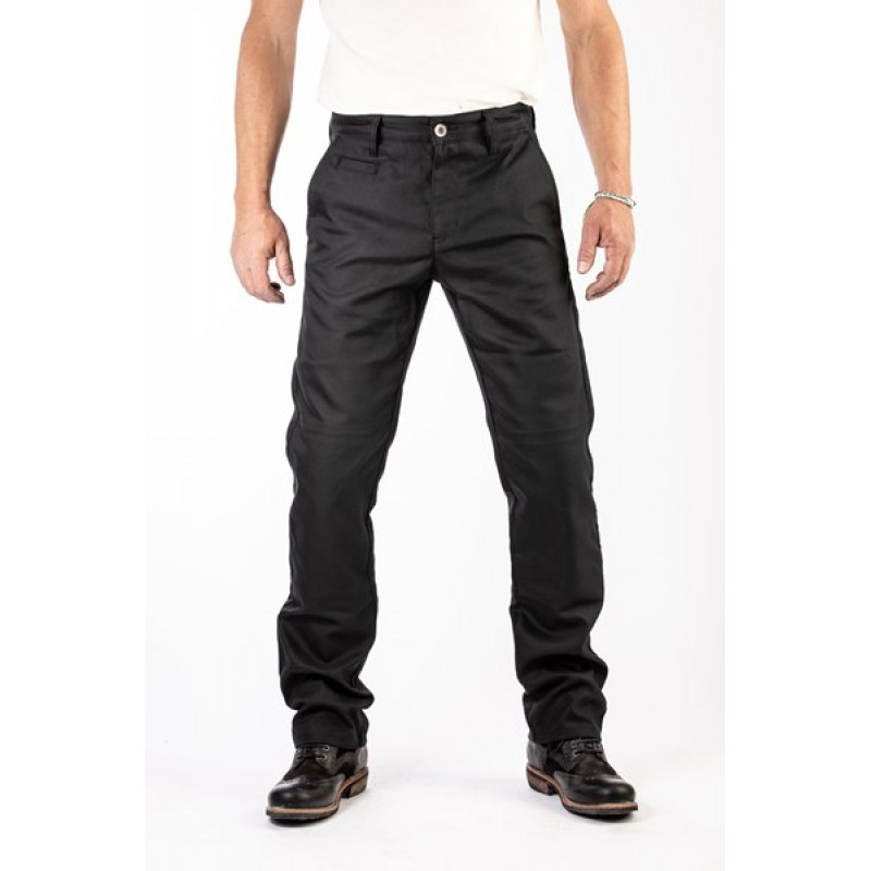 ROKKER JEANS CHINO LIGHT