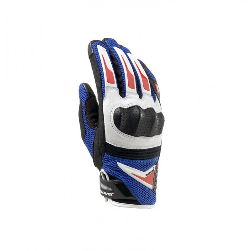 CLOVER RAPTOR PLUS GLOVE