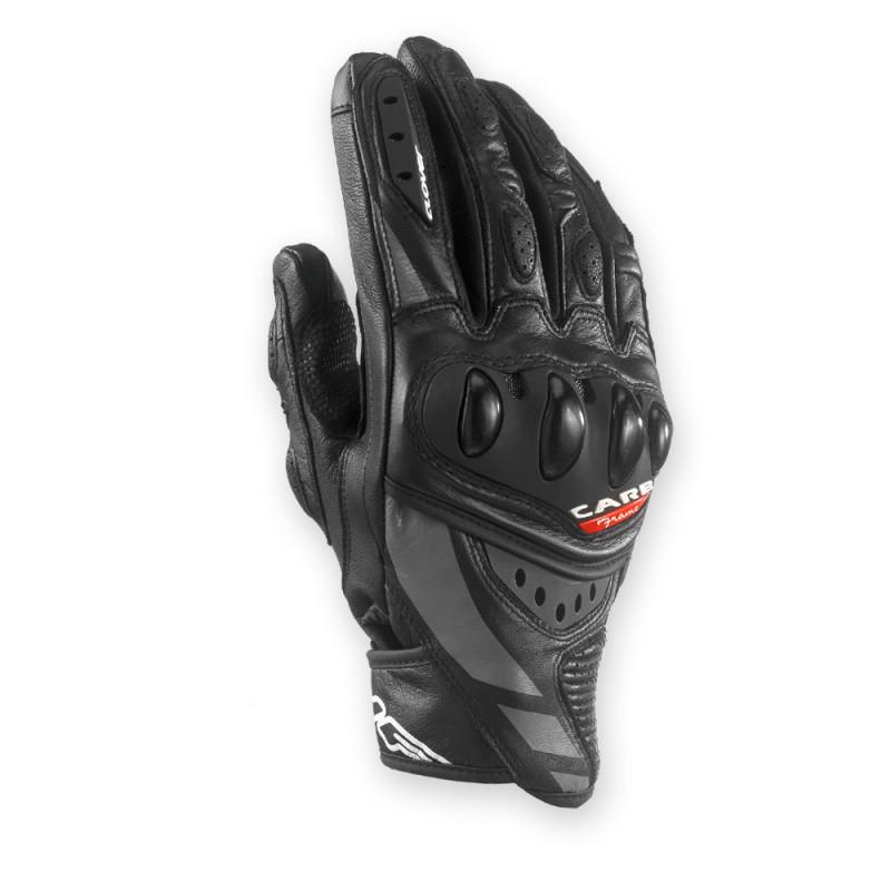 Hier sehen Sie den Artikel CLOVER RSC-3 aus der Kategorie Sommer Handschuhe. Dieser Artikel ist erhältlich bei motocorner.ch