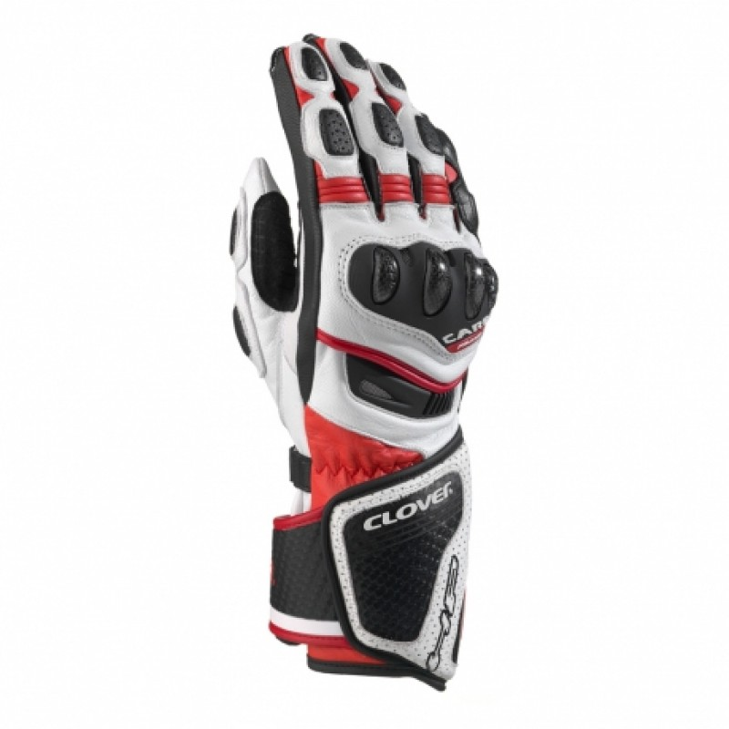 CLOVER RS-8 GLOVE