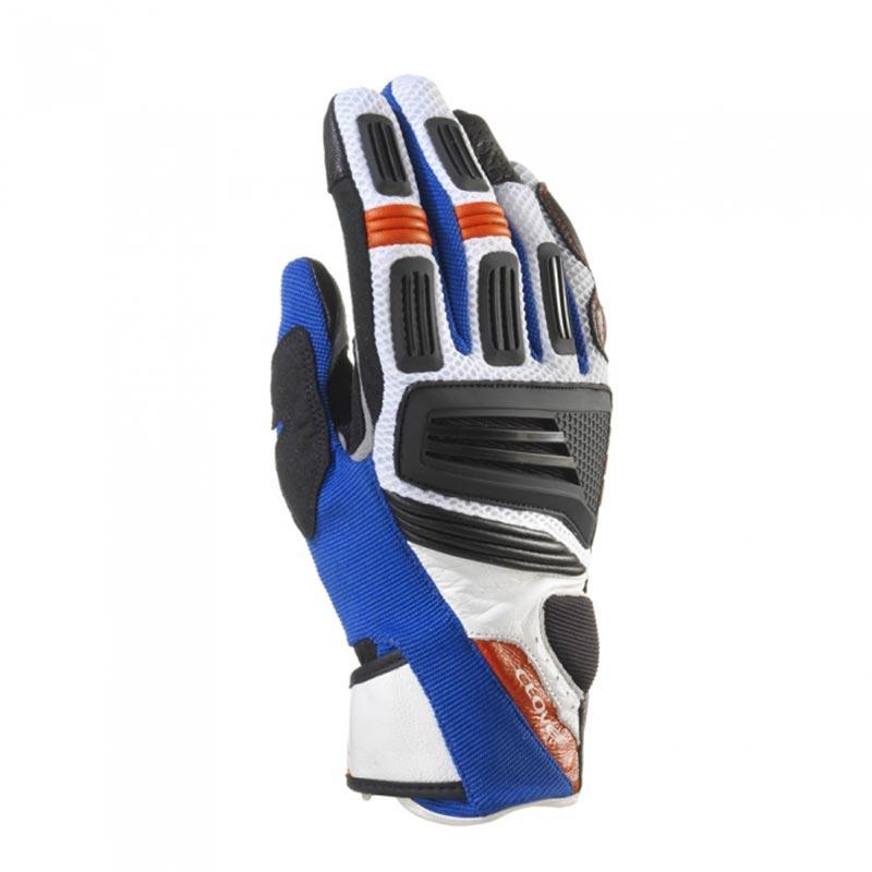 Hier sehen Sie den Artikel CLOVER GTS aus der Kategorie Sommer Handschuhe. Dieser Artikel ist erhältlich bei motocorner.ch