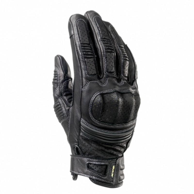 Hier sehen Sie den Artikel CLOVER KVS GLOVE aus der Kategorie Sommer Handschuhe. Dieser Artikel ist erhältlich bei motocorner.ch