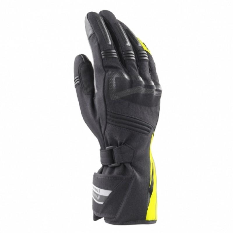 Hier sehen Sie den Artikel CLOVER WRZ aus der Kategorie Allwetter Handschuhe. Dieser Artikel ist erhältlich bei motocorner.ch