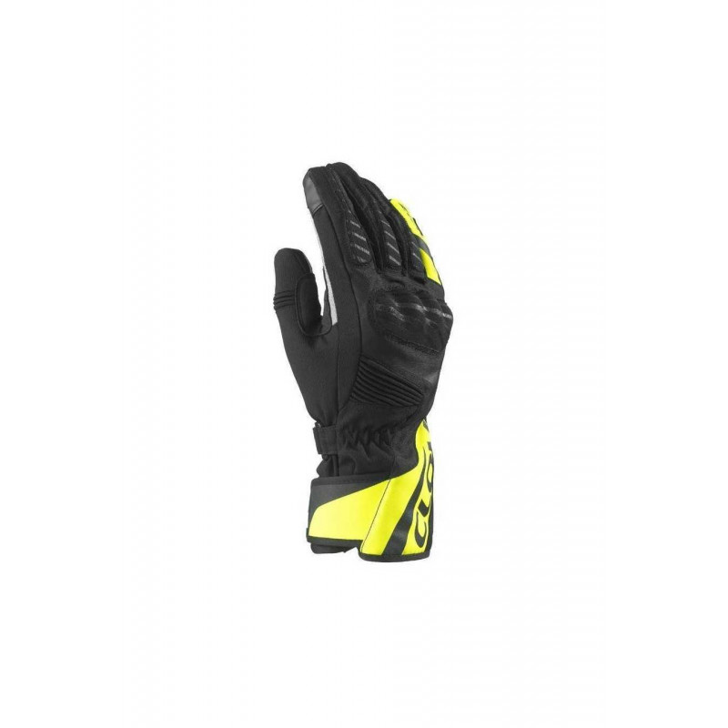 CLOVER MS-04 GLOVE