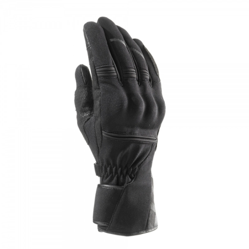 CLOVER MS-05 GLOVE