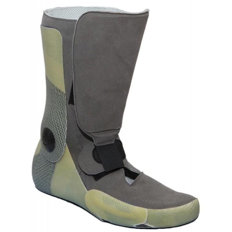 DAYTONA SECURITY EVO INNENSCHUH
