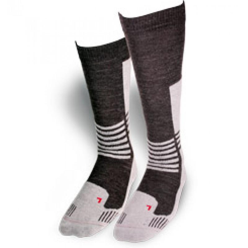 Hier sehen Sie den Artikel DAYTONA SOCKEN L aus der Kategorie Socken & Sohlen. Dieser Artikel ist erhältlich bei motocorner.ch