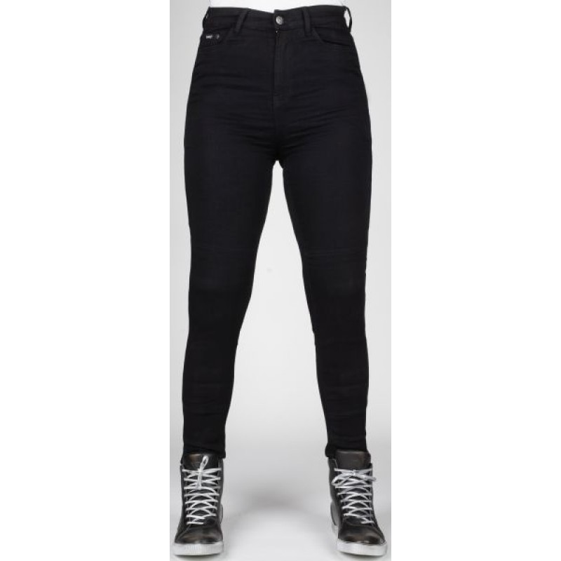 BULL-IT FURY RANGE SKINNY JEGGING LADY