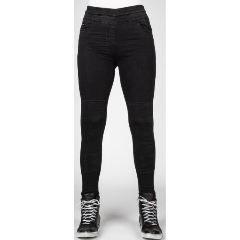 BULL-IT FURY EVO SKINNY JEGGING LADY (14)