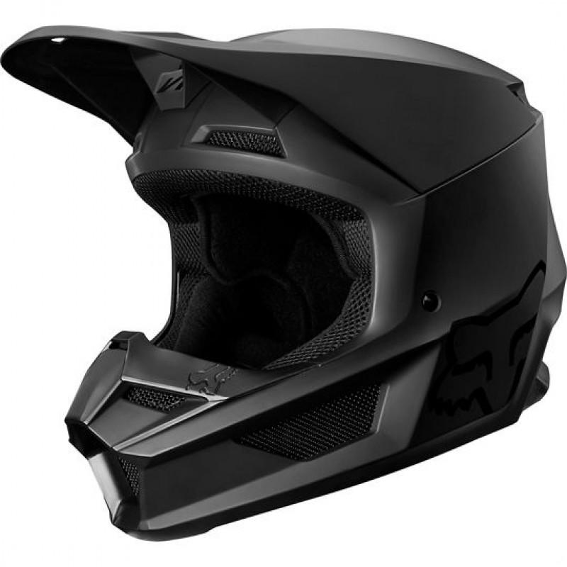 Hier sehen Sie den Artikel FOX V1 KIDS aus der Kategorie Motocross Helme. Dieser Artikel ist erhältlich bei motocorner.ch