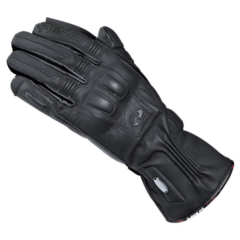 Hier sehen Sie den Artikel HELD ICE QUEEN aus der Kategorie Winter Handschuhe. Dieser Artikel ist erhältlich bei motocorner.ch