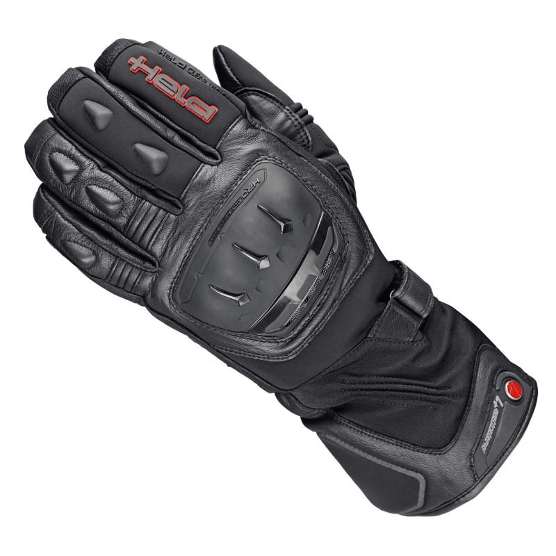 Hier sehen Sie den Artikel HELD TWIN aus der Kategorie Winter Handschuhe. Dieser Artikel ist erhältlich bei motocorner.ch