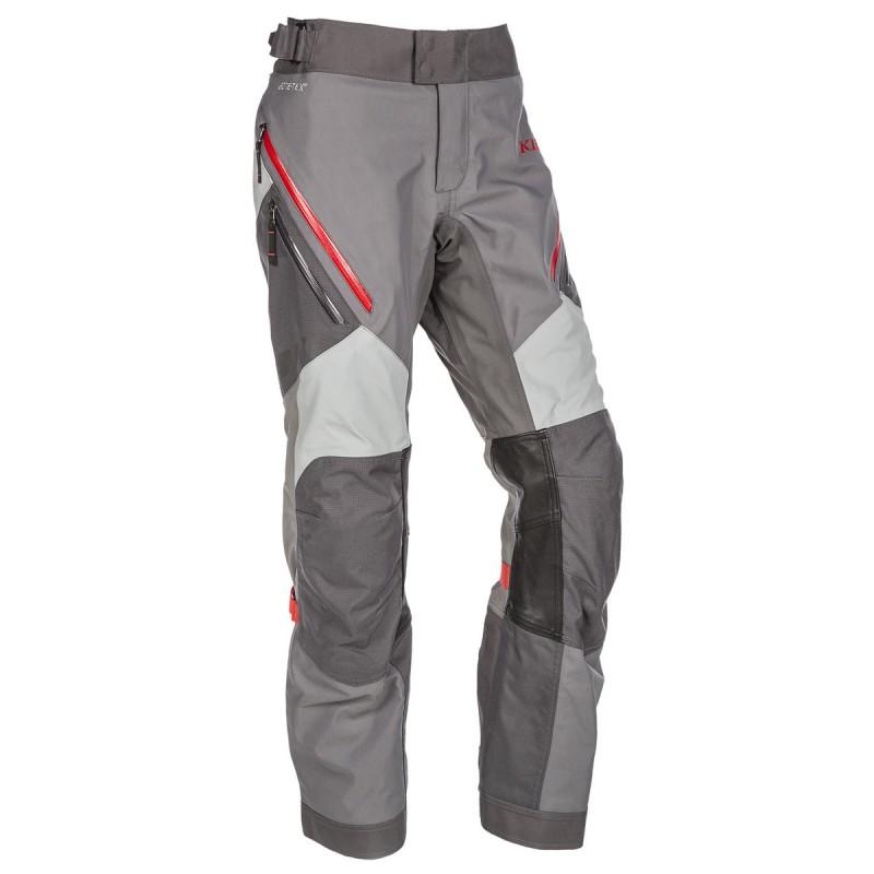 Hier sehen Sie den Artikel KLIM ARTEMIS PANT aus der Kategorie Textil-Hosen. Dieser Artikel ist erhältlich bei motocorner.ch