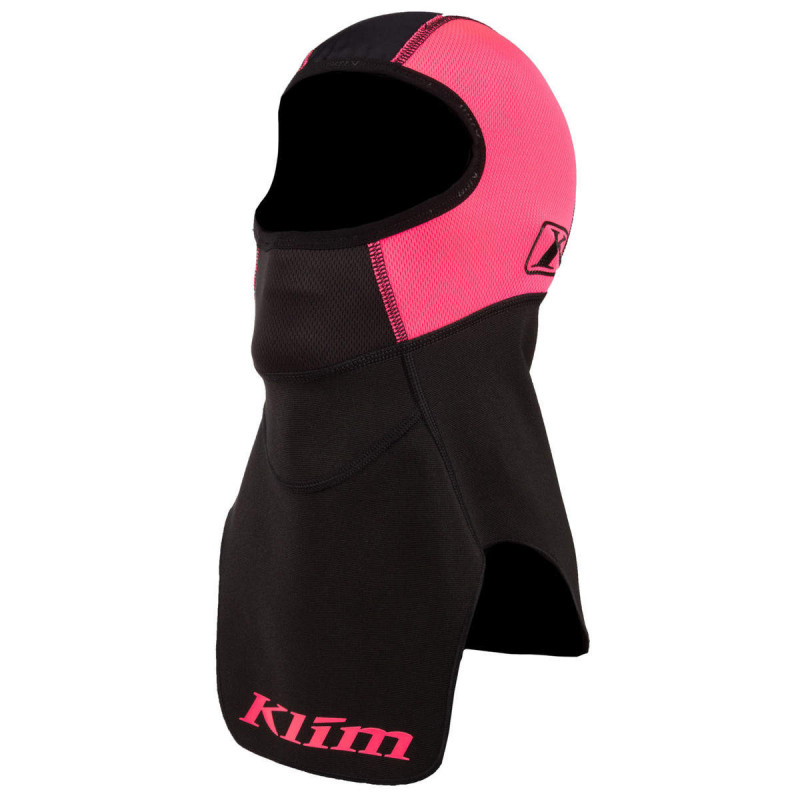 3116-002-pink-de