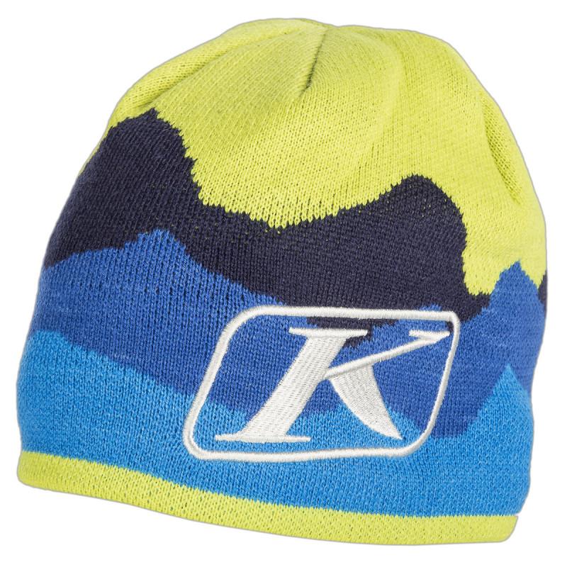 Hier sehen Sie den Artikel KLIM BEANIE aus der Kategorie Caps & Headwear. Dieser Artikel ist erhältlich bei motocorner.ch