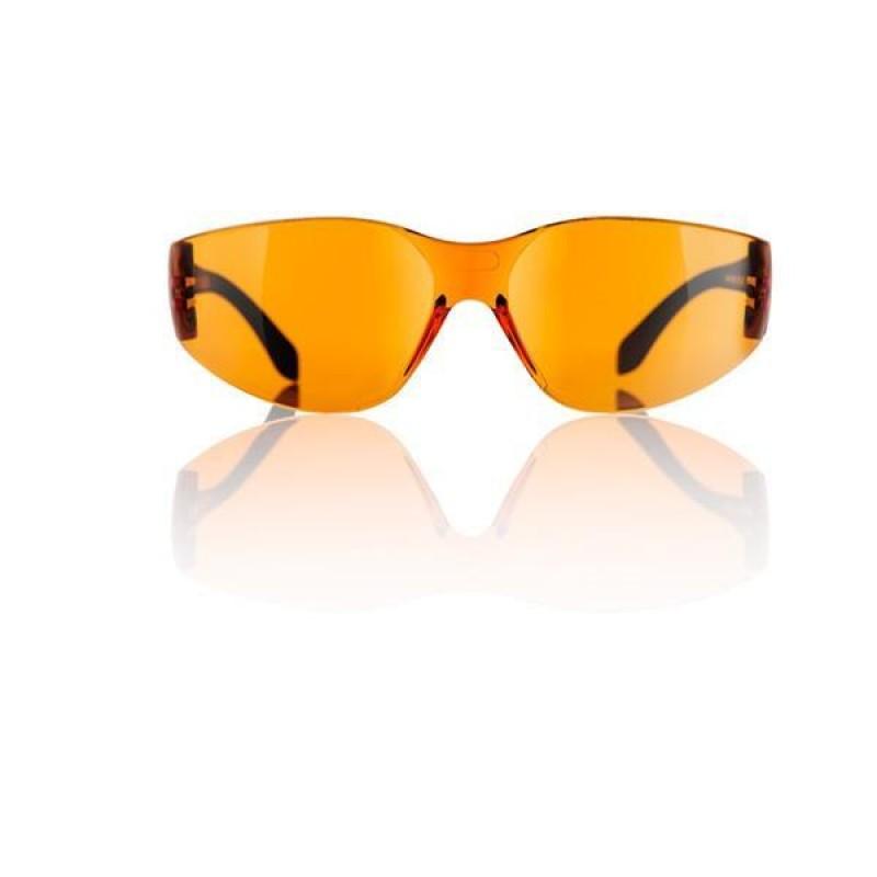 322-orange-uni