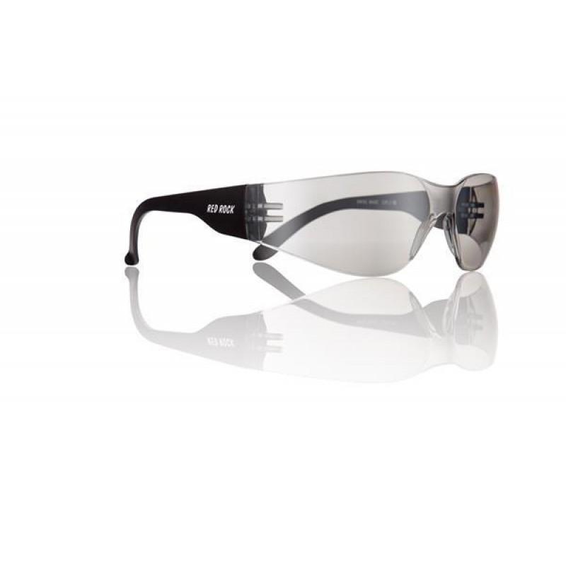 Hier sehen Sie den Artikel RED-ROCK COBRA BIG aus der Kategorie Brillen. Dieser Artikel ist erhältlich bei motocorner.ch