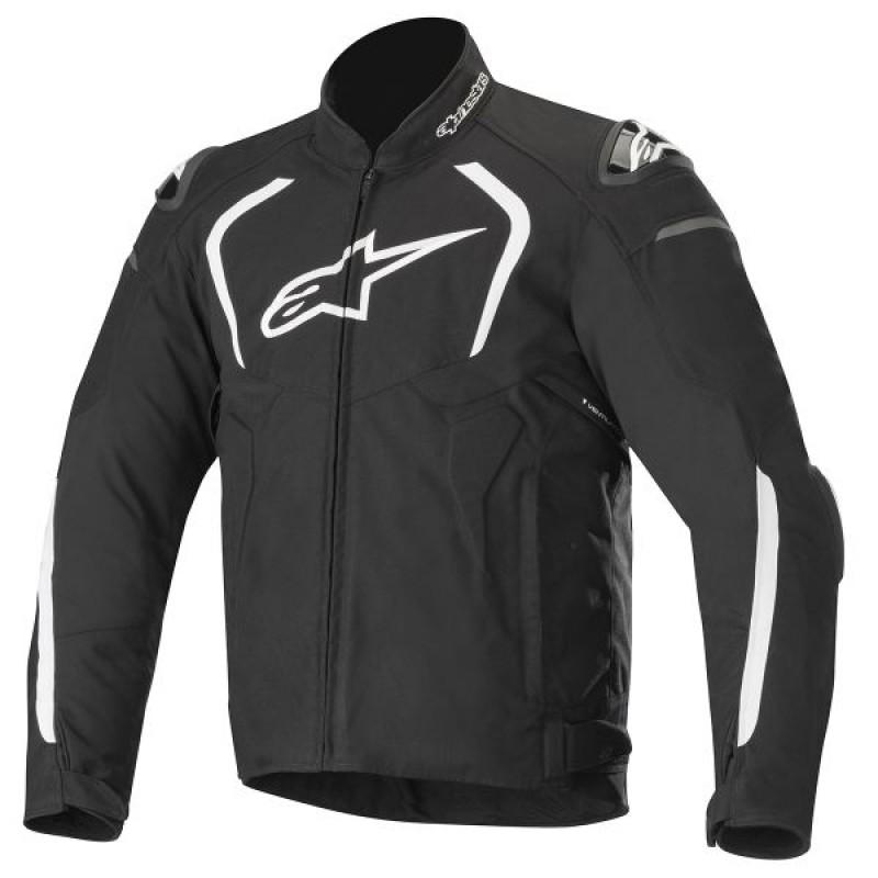 Hier sehen Sie den Artikel ALPINESTARS T-GP PRO V2 aus der Kategorie Textil-Jacken. Dieser Artikel ist erhältlich bei motocorner.ch