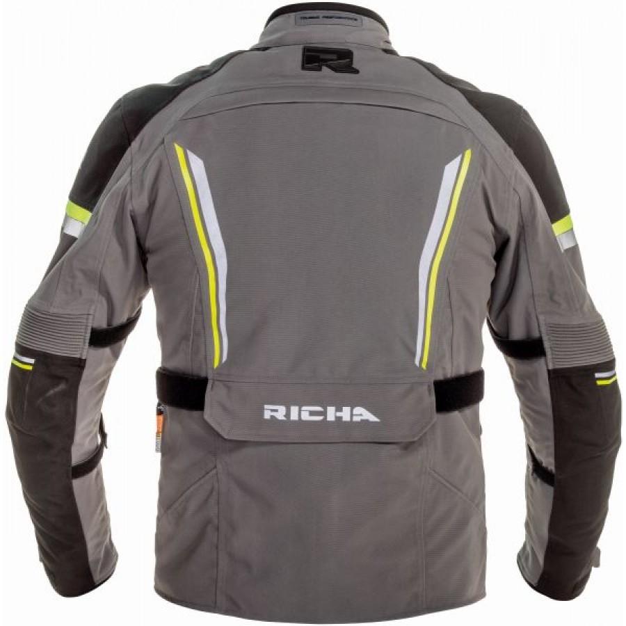 RICHA INFINITY 2 PRO