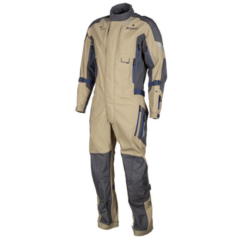 Hier sehen Sie den Artikel KLIM HARDANGER ONE PIECE aus der Kategorie Textil-Kombi. Dieser Artikel ist erhältlich bei motocorner.ch