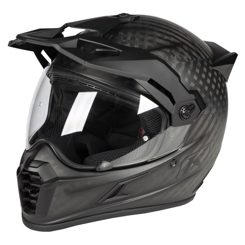 Hier sehen Sie den Artikel KLIM KRIOS PRO aus der Kategorie Enduro Helme. Dieser Artikel ist erhältlich bei motocorner.ch