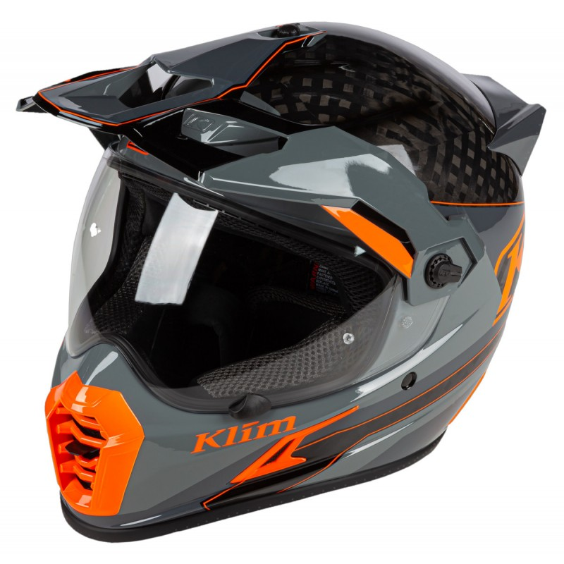 3900-000-orange-
