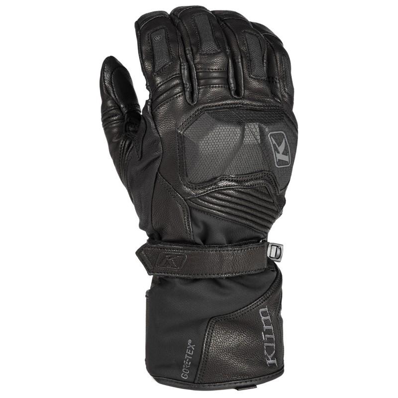 Hier sehen Sie den Artikel KLIM BADLANDS GTX LONG GLOVE aus der Kategorie Winter Handschuhe. Dieser Artikel ist erhältlich bei motocorner.ch