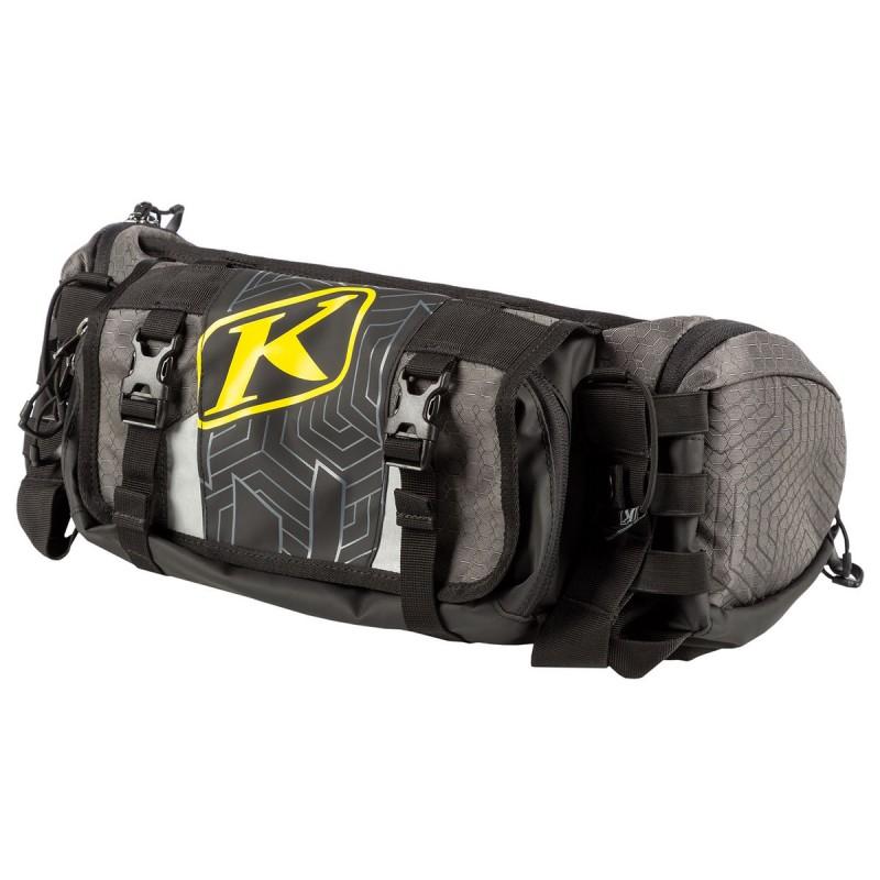 Hier sehen Sie den Artikel KLIM SCRAMBLE PAK aus der Kategorie Gepäck. Dieser Artikel ist erhältlich bei motocorner.ch