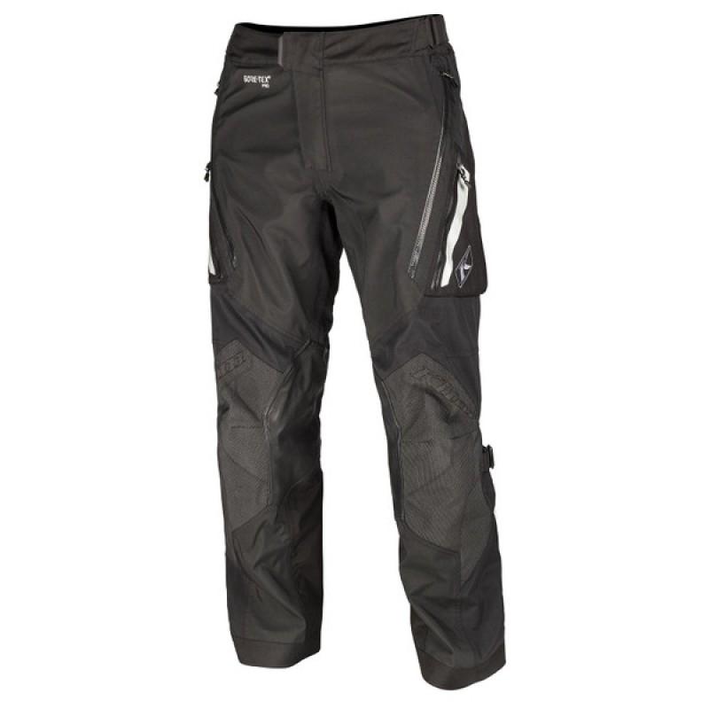 Hier sehen Sie den Artikel KLIM BADLANDS PRO GTX PANT aus der Kategorie Textil-Hosen. Dieser Artikel ist erhältlich bei motocorner.ch