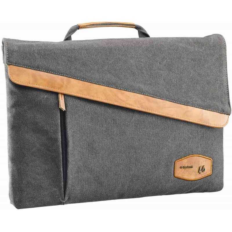 Hier sehen Sie den Artikel HELD SMART CASE LAPTOPTASCHE aus der Kategorie Gepäck. Dieser Artikel ist erhältlich bei motocorner.ch
