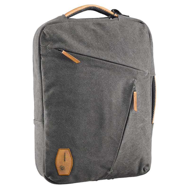 HELD SMART MESSENGER MULTIBAG
