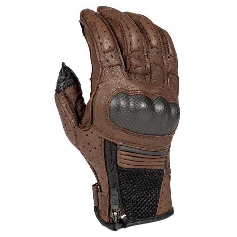 Hier sehen Sie den Artikel KLIM INDUCTION SHORT aus der Kategorie Sommer Handschuhe. Dieser Artikel ist erhältlich bei motocorner.ch