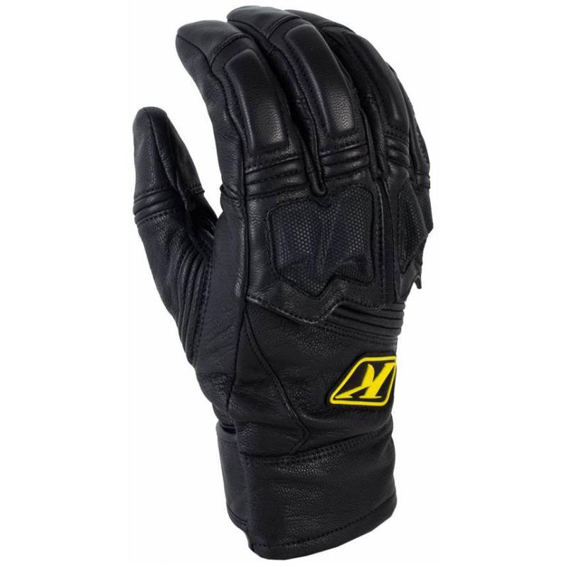 Hier sehen Sie den Artikel KLIM ADVENTURE SHORT aus der Kategorie Allwetter Handschuhe. Dieser Artikel ist erhältlich bei motocorner.ch