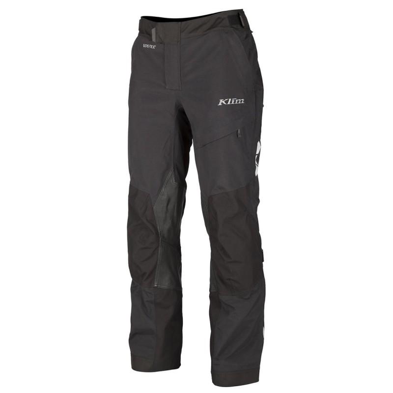 Hier sehen Sie den Artikel KLIM LATITUDE PANT aus der Kategorie Textil-Hosen. Dieser Artikel ist erhältlich bei motocorner.ch
