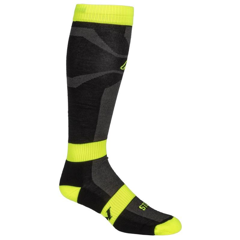 Hier sehen Sie den Artikel KLIM VENTED SOCKS aus der Kategorie Socken & Sohlen. Dieser Artikel ist erhältlich bei motocorner.ch