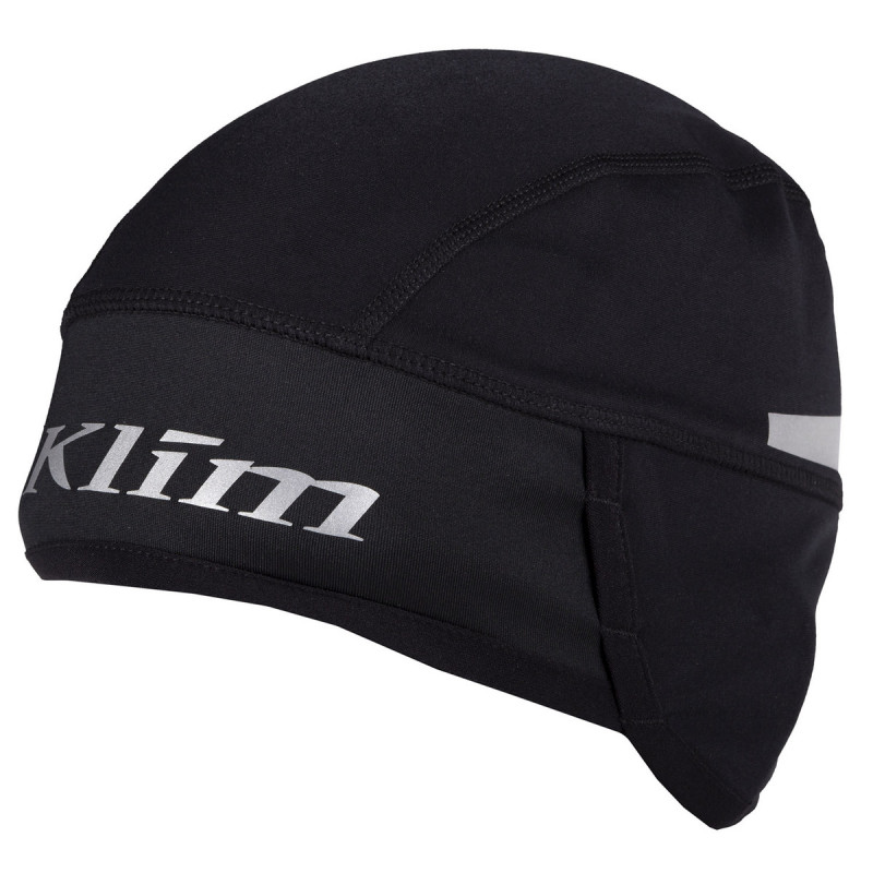 KLIM BEANIE INVERSION