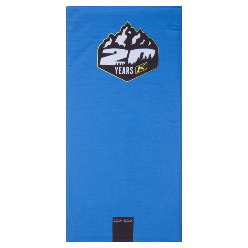 6024-002-blau-de