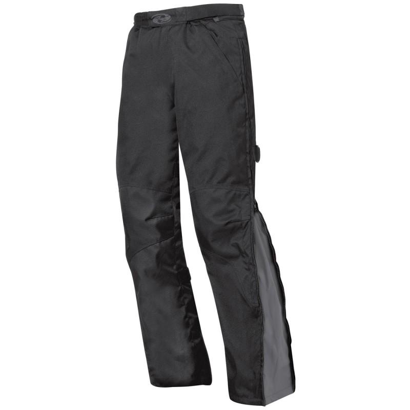 Hier sehen Sie den Artikel HELD X-ROAD aus der Kategorie Textil-Hosen. Dieser Artikel ist erhältlich bei motocorner.ch