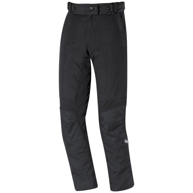 Hier sehen Sie den Artikel HELD SARAI aus der Kategorie Textil-Hosen. Dieser Artikel ist erhältlich bei motocorner.ch