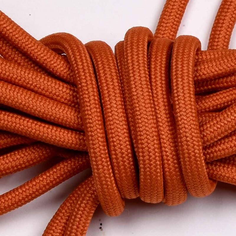9021-orange-uni
