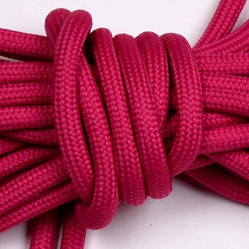 9021-pink-uni
