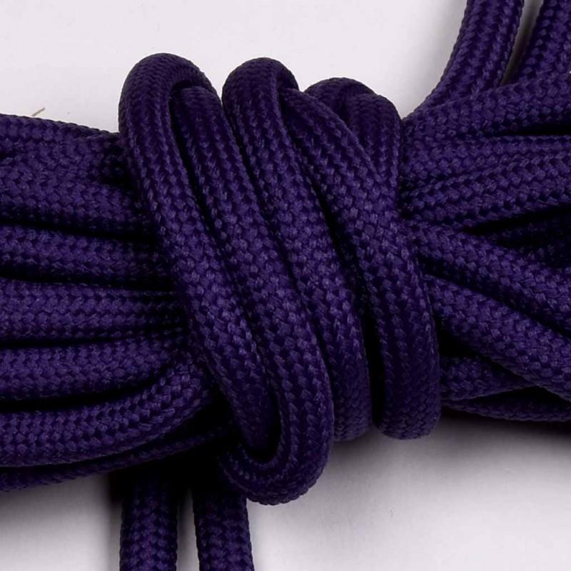 9021-violett-uni