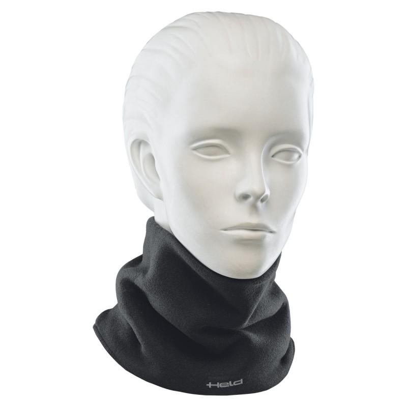 Hier sehen Sie den Artikel HELD HALSWÄRMER 9058 aus der Kategorie Hals- & Gesichtsschutz. Dieser Artikel ist erhältlich bei motocorner.ch