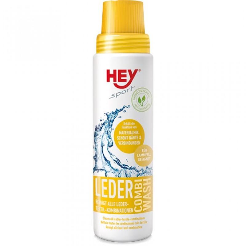 Hier sehen Sie den Artikel HEY COMBI WASH aus der Kategorie Pflegemittel. Dieser Artikel ist erhältlich bei motocorner.ch