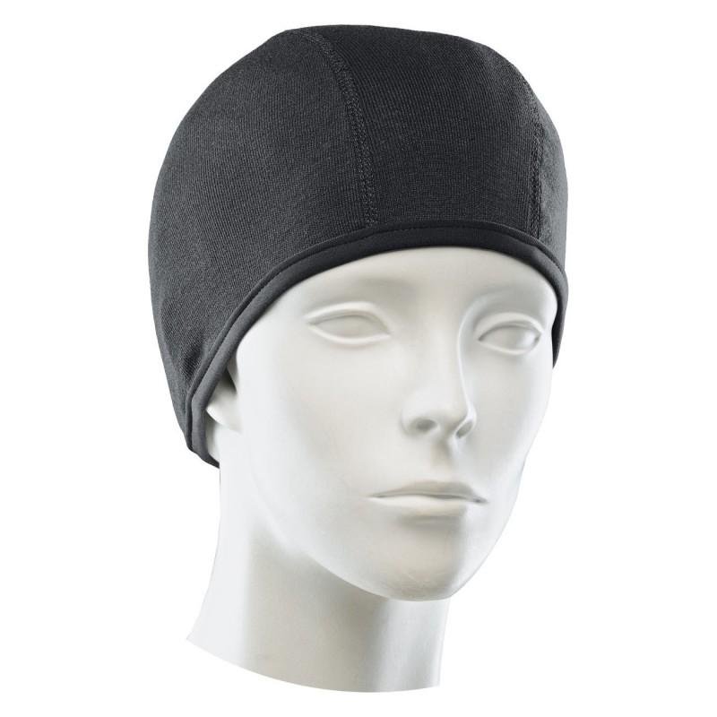 Hier sehen Sie den Artikel HELD CAP COOLMAX 9350 aus der Kategorie Hals- & Gesichtsschutz. Dieser Artikel ist erhältlich bei motocorner.ch