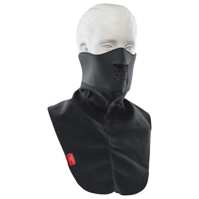 Hier sehen Sie den Artikel HELD GESICHTSSCHUTZ 9353 aus der Kategorie Hals- & Gesichtsschutz. Dieser Artikel ist erhältlich bei motocorner.ch